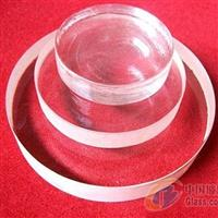 高温玻璃放心产品