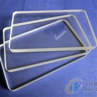 耐热玻璃放心产品