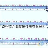 X49w-16p玻璃管液位计