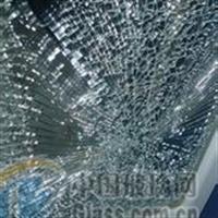 安全防爆E-lov玻璃膜