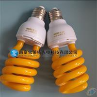 微电子工艺光刻间专用黄光光刻灯