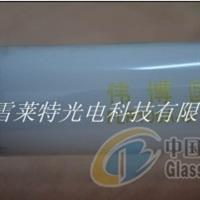 絲網印刷曝光固化專項使用UV無影燈