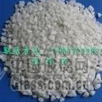 厂家直销工业原料石英砂的组成