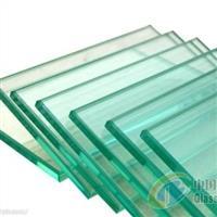 钢化玻璃|深圳钢化玻璃厂