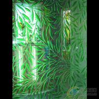专业生产深加工玻璃耗材-冰雕液 来料加工冰雕玻璃