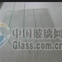 超薄浮法玻璃供应