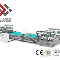 杭州光伏设备-光伏玻璃磨边机