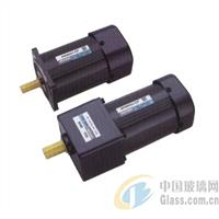 感应电机5IK90RA-CF