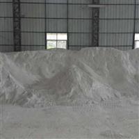 大量供应玻璃原材料用低铁石灰石