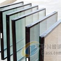 中空玻璃,濰坊中空玻璃
