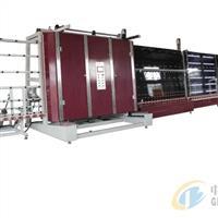 中空玻璃自动板压生产线