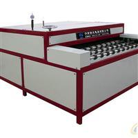 LY1500冷壓機