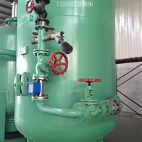山東制氮機生產供應商