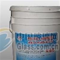 中空硅酮玻璃密封胶的四个优点