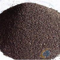 南京金刚砂供应价格