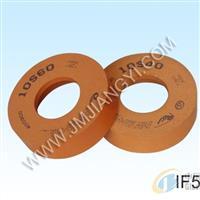 进口10S60抛光轮、意大利RBM正确产品10S40、10S60