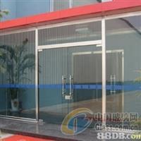 上海專業更換玻璃門拉手