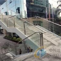 江苏楼梯玻璃 家装玻璃供应