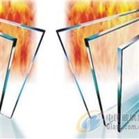 甘肅各種規格安全防火玻璃價格