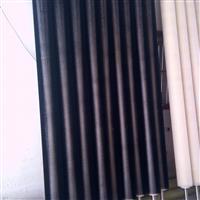 平板玻璃生产线毛刷