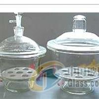 北京玻璃干燥器