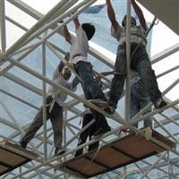 建筑玻璃隔热膜、家居玻璃单向防晒膜