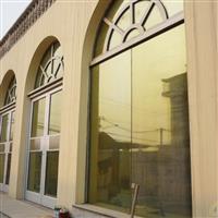 藁城玻璃贴膜防爆膜玻璃贴纸
