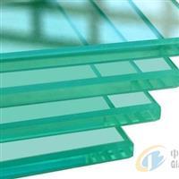 选择夹层玻璃的优势