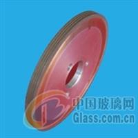 LCD磨輪