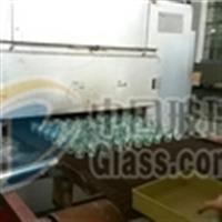 玻璃制品热弯软化炉