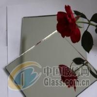 顺发制镜厂专业生产铝镜