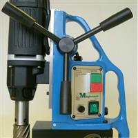 玻璃钻孔机,高质量磁力钻