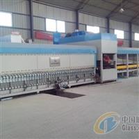 洛陽鋼化爐供應  玻璃鋼化爐