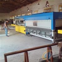 小型钢化炉供应