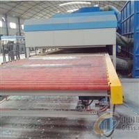 河南鋼化爐  鋼化玻璃設備