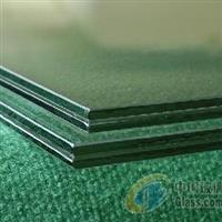 安全夹胶玻璃供应