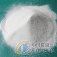粉状硝酸钾