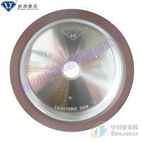 广东地区供应优质玻璃磨轮  树脂轮