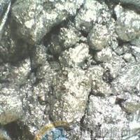 水性仿电镀银浆