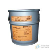 爱卡耐380度高温铜金粉