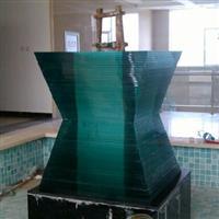 北京较优质钢化夹胶夹丝玻璃厂家定制安装