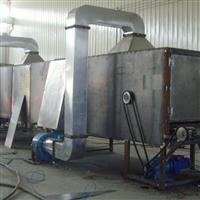 生产制作型煤烘干机的厂家