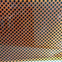 江苏玻璃高温钢化油墨价格