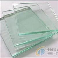 沙河安全浮法玻璃原片5mm