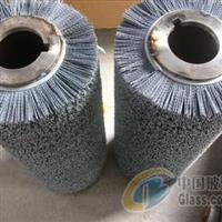 厂家供应机械毛刷 毛刷辊
