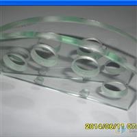 供应小玻璃/小钢化玻璃制品厂