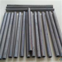 供应二硅化钼管热电偶保护管