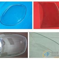 益緣弧形玻璃 鋼化玻璃供應價格