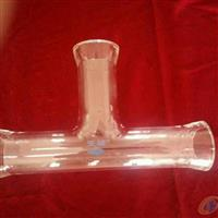 三通玻璃管