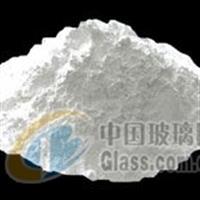 供应替代钛白耐高温耐黄变抗腐蚀陶瓷微粉
